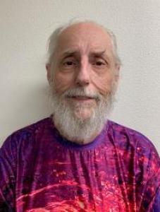 Stephen Daniel Fields a registered Sex Offender of California