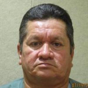 Stephen Keith Glenn a registered Sex Offender of California