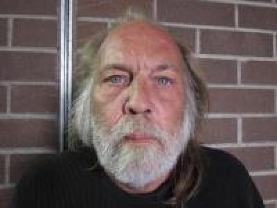 Stephen Howard Gloudeman a registered Sex Offender of California