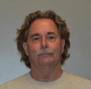 Stephen Hamblin a registered Sex Offender of California