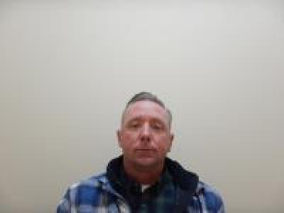 Stephen Lee Hollands a registered Sex Offender of California