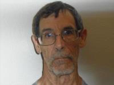 Stephen Ray Isom a registered Sex Offender of California