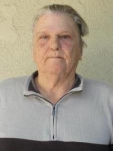 Stephen John Jackson a registered Sex Offender of California