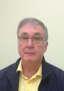 Stephen M Kiesle a registered Sex Offender of California