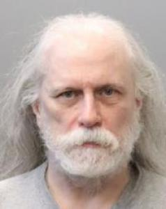 Stephen Dale Lee a registered Sex Offender of California