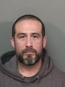 Stephen Joseph Lemus a registered Sex Offender of California