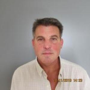Stephen James Lipski a registered Sex Offender of California