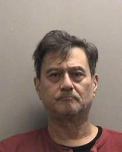 Stephen George Marghiem a registered Sex Offender of California