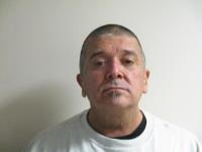 Stephen Michael Marquez a registered Sex Offender of California