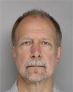 Stephen Francis Melcher a registered Sex Offender of California