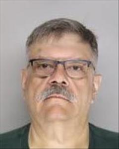 Stephen D Michaud a registered Sex Offender of California