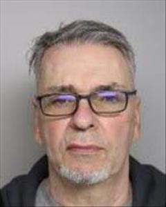 Stephen George Morgenstern a registered Sex Offender of California