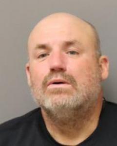 Stephen Pereira a registered Sex Offender of California