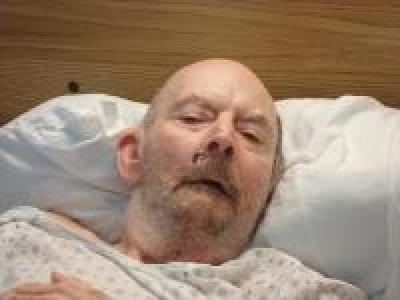 Stephen Dale Reynolds a registered Sex Offender of California