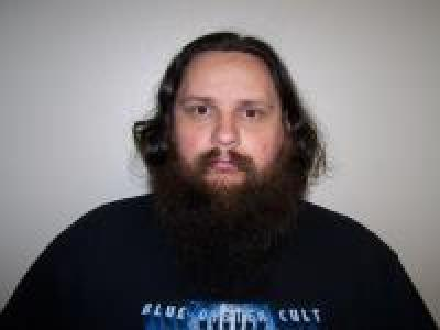 Stephen James Robinson a registered Sex Offender of California