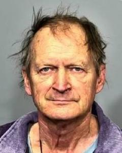 Stephen Hal Ruppenthal a registered Sex Offender of California