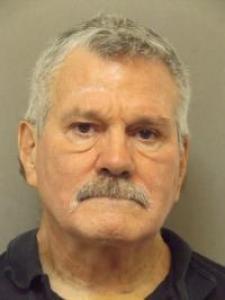 Stephen Harold Siler a registered Sex Offender of California