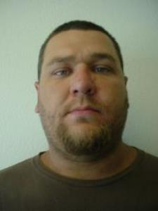 Stephen Andrew Smith a registered Sex Offender of California