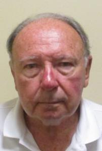 Stephen Douglas Smith a registered Sex Offender of California