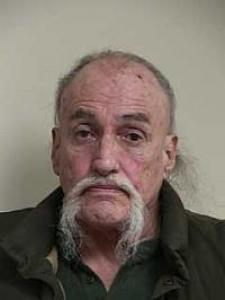 Stephen L Thompson a registered Sex Offender of California