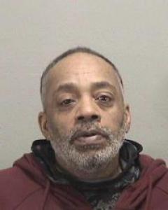 Stephen Douglas Turner a registered Sex Offender of California