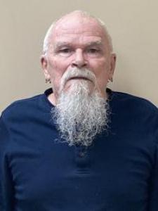 Stephen Gregory Zimmer a registered Sex Offender of California