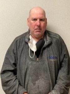 Steven John Aikins a registered Sex Offender of California