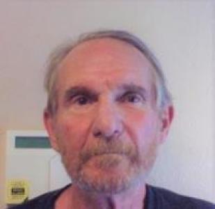 Steven Fredrick Aprea a registered Sex Offender of California