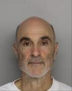 Steven George Arena a registered Sex Offender of California
