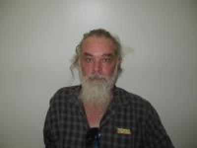 Steven Herbert Atwell a registered Sex Offender of California