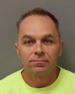 Steven Gary Bealer a registered Sex Offender of California