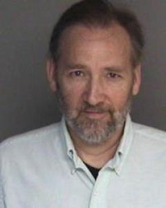 Steven Phillip Beardsley a registered Sex Offender of California