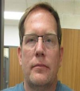 Steven Michel Bedaux a registered Sex Offender of California