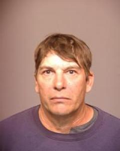Steven Andre Bettencourt a registered Sex Offender of California