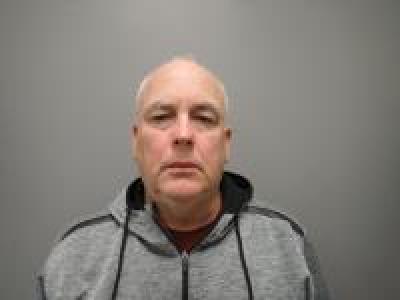 Steven Robert Bloch a registered Sex Offender of California