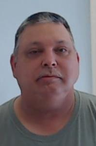 Steven Waine Bowles a registered Sex Offender of California