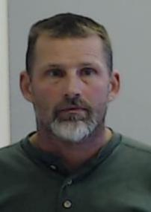 Steven Larnell Cahoon a registered Sex Offender of California