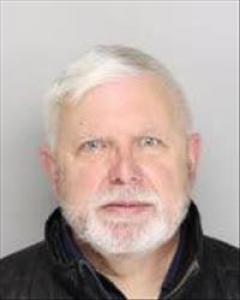 Steven Craig Campbell a registered Sex Offender of California
