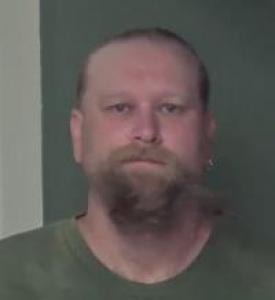 Steven Jeffrey Campbell a registered Sex Offender of California