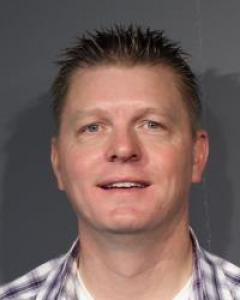 Steven George Carlson a registered Sex Offender of California