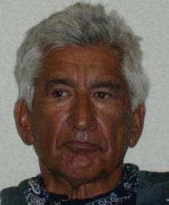 Steven Chaira a registered Sex Offender of California