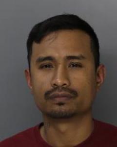 Steven Chorn a registered Sex Offender of California