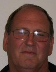 Steven Randall Cooke a registered Sex Offender of California
