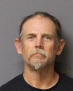 Steven Michael Cresmer a registered Sex Offender of California