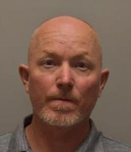 Steven Gene Daniel a registered Sex Offender of California