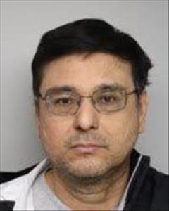 Steven Carlos Delarosa a registered Sex Offender of California