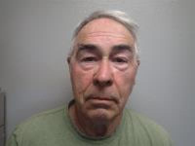 Steven Craig Despain a registered Sex Offender of California