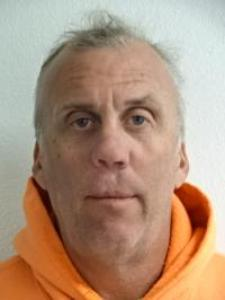 Steven John Fogel a registered Sex Offender of California