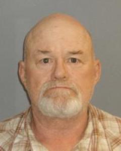 Steven Quint Godsey a registered Sex Offender of California