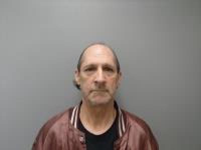 Steven Jeffrey Gold a registered Sex Offender of California